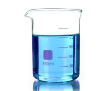 https://admindosimetre.irsn.fr/fr-fr/PublishingImages/Dosim%C3%A9trie%20interne/image_radiotoxicologie.jpg