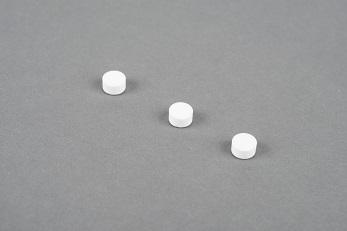Image pastilles alanine