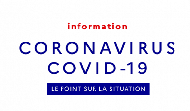 point_covid_irsn.png